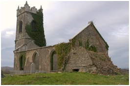 killenummery old church.jpg